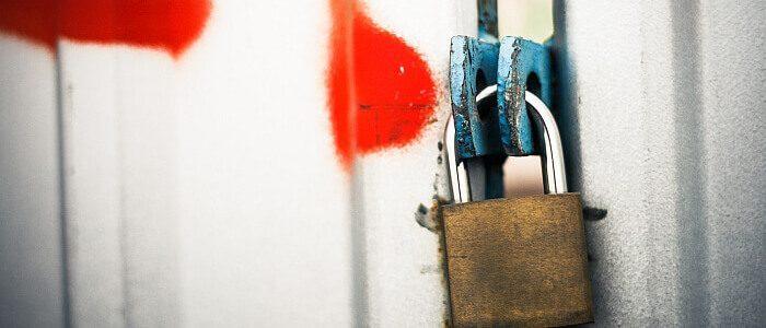 SSL Zertifikat – Plambee.de Webhosting