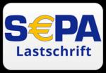 SEPA Lastschrift :